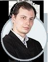 Оценщик Евгений Колдаев